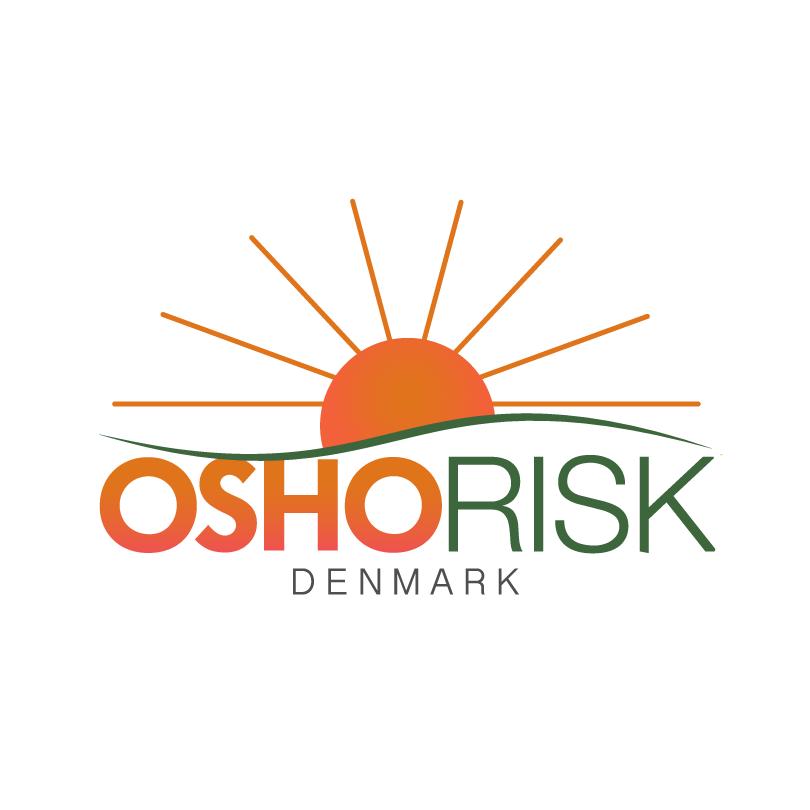 Osho Risk logo