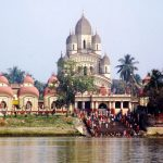 Dakineshwar Kali Temple