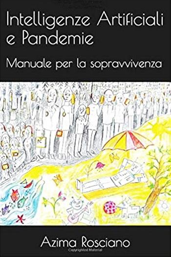 Intelligencia Artificiale book cover