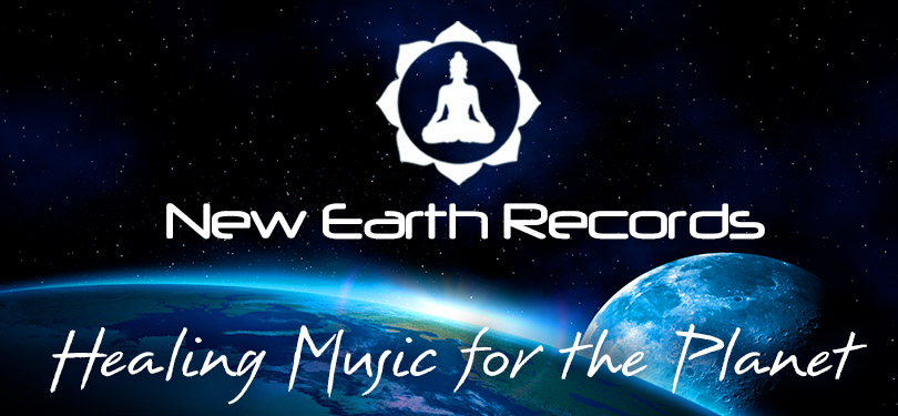 Healing Music for the Planet