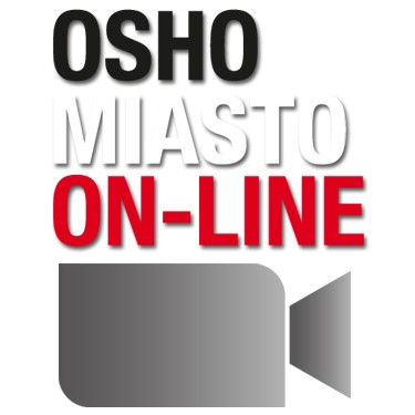 Osho Miasto Online