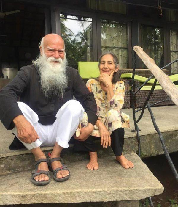 Satya-Paul-cr-Puneet-Nanda