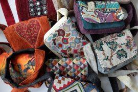 Bags by Sandhya