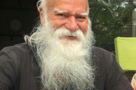 Satyadev Satya Paul