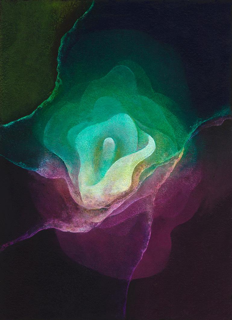 Fulfillment by Sidd Murray-Clark