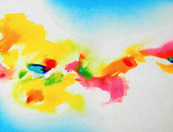 Izak by Sidd Murray-Clark