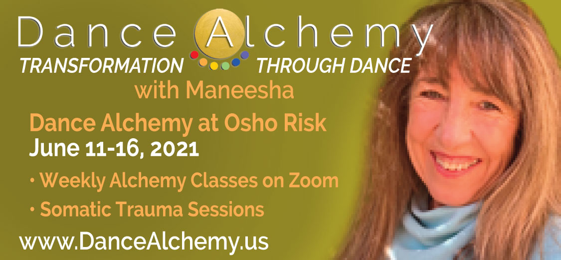 put up on 16.2.2021