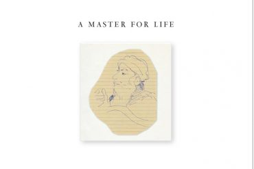 A Master for Life by Rashid