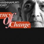 Urgency of Change