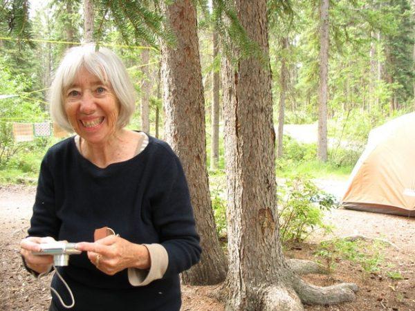 040 Camping