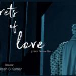 Secrets of Love movie