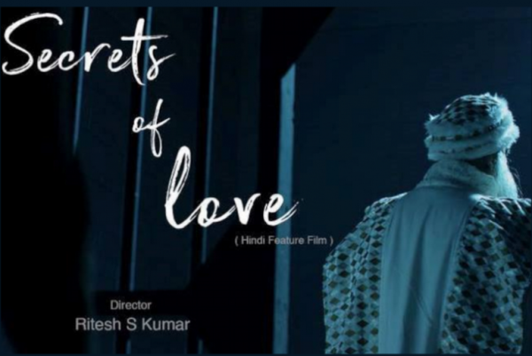 Secrets of Love movie