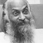 Osho Pune 1970s