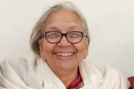 Prem Krishna