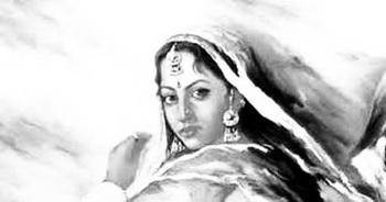 Rishi Gargi