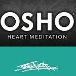 Osho Heart Meditation
