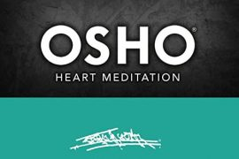 Osho Heart Meditation