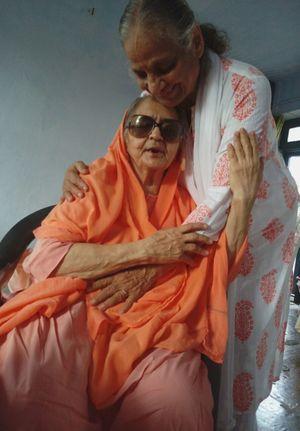 Anand_Madhu Dharm Jyoti