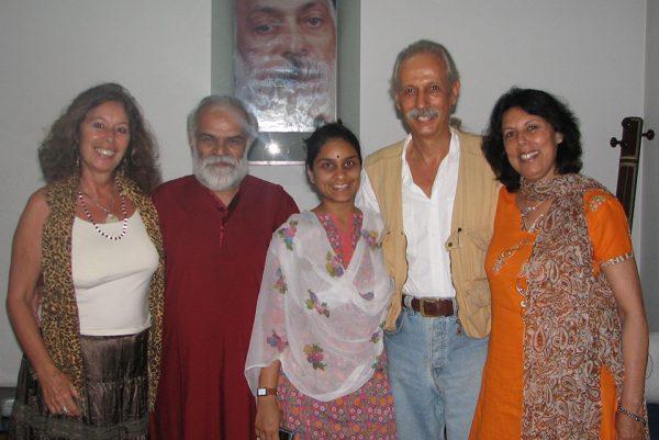 Neelam-Keerti-Bhagawati-Anatto
