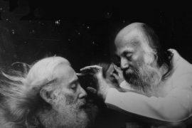 Nirgrantha and Osho darshan
