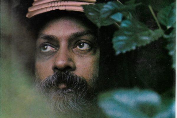 Osho 1976