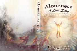 Aloneness: A Love Story