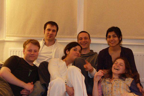Kumar-and-friends