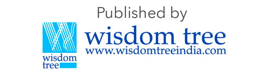 Wisdom Tree logo