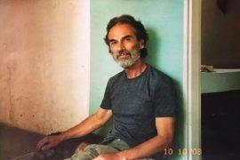 Prem Hasib