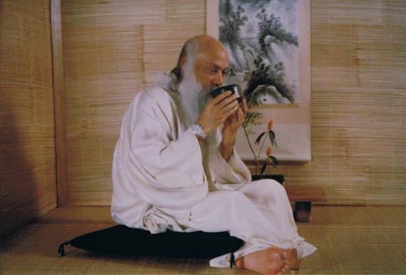 osho-drinking-zen