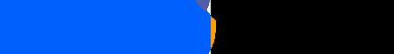 osho times logo