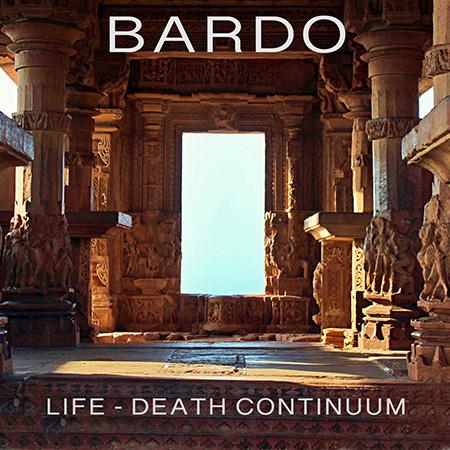 Bardo by Jamie and Arpita