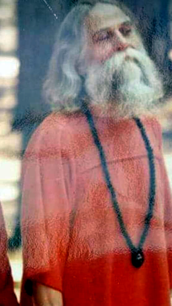 Hareesh Pune 1