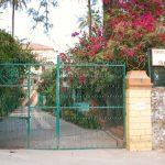 Vimala Thakur House