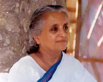 Vimala Thakur