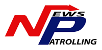 News Patrolling logo