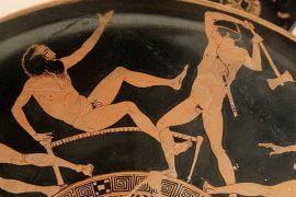 Theseus-adjusting-Procrustes